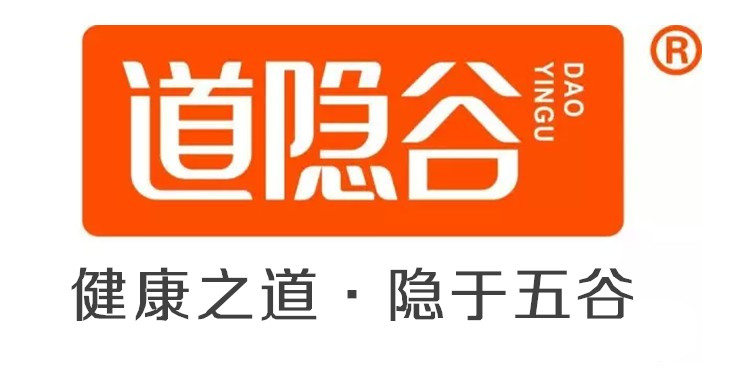 logo 标识 标志 设计 矢量 矢量图 素材 图标 734_368